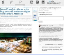 accelerez blog htaccess