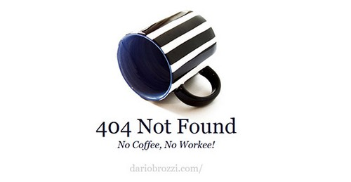 cafe-404