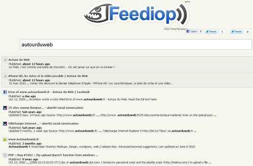 feediop