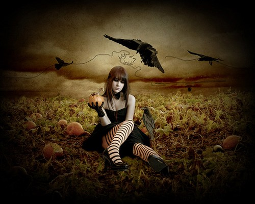 Halloween-fonds-ecran