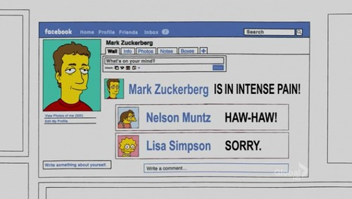 Simpsons-mark-Zuckerberg