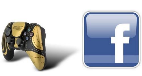 facebook jeux