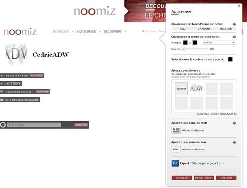 noomiz blog