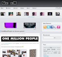onemillionpeople