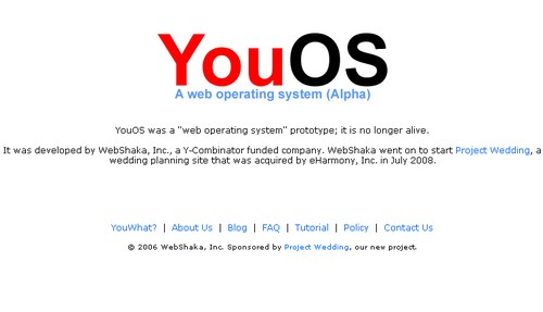 youos