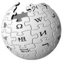 icon wikipedia