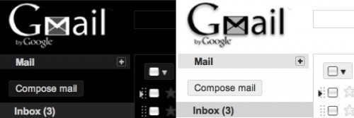 theme gmail