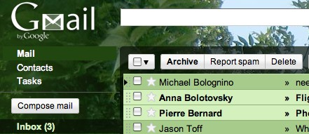 theme_gmail