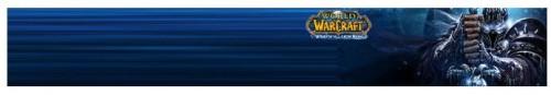 world-of-warcraft-wrath-firefox-theme