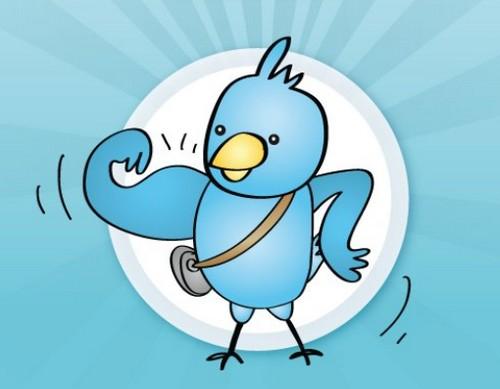 ebook twitter