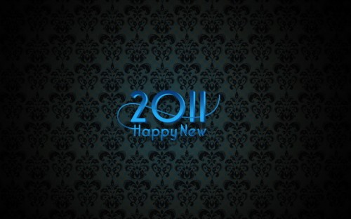 happy_new_2011