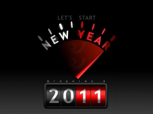 new_year_2011_by_graphics10-d34slaz
