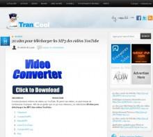 sites telecharger mp3