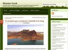 construire identite blog