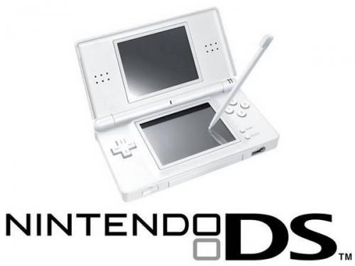 nintendo DS  500x375 17 sites pour télécharger des jeux de Nintendo DS