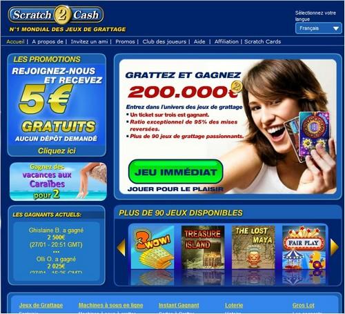 http://www.autourduweb.fr/wp-content/uploads/2011/01/scratch2cash.jpg