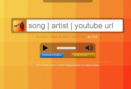 mppp 20 sites pour écouter de la musique gratuite en ligne