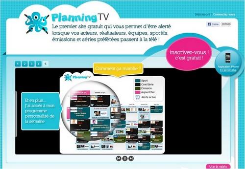 planningtv