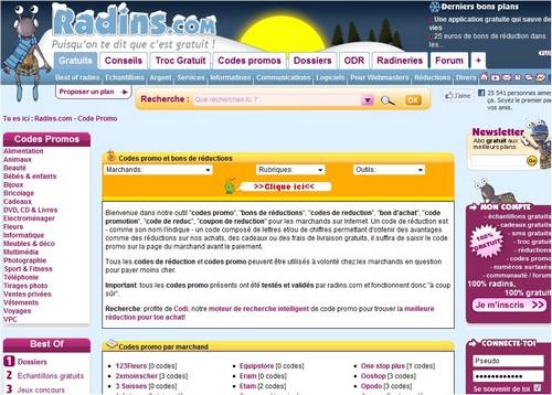 10 sites pour trouver des bons de r duction autour du web for Site pour trouver des hotels