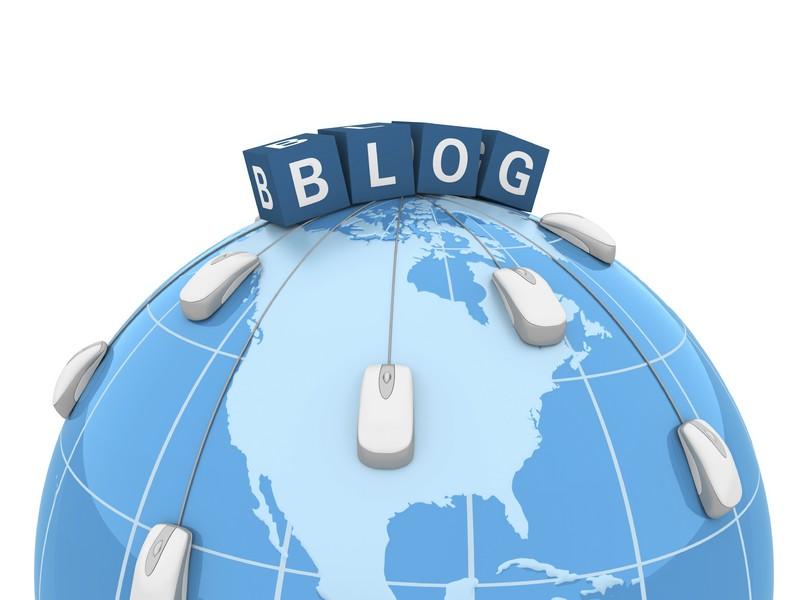 blog productif