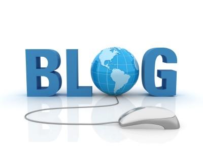 blog 5 questions primordiales à vous poser avant douvrir un blog