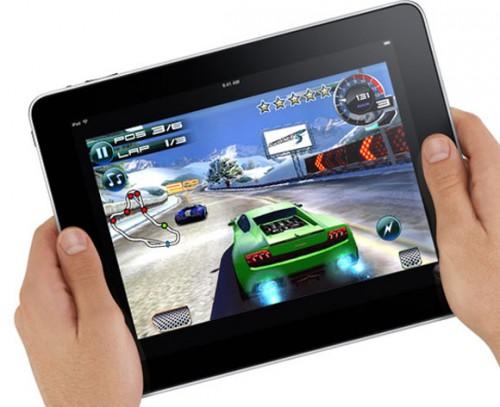ipad jeux 500x407 25 jeux gratuits pour iPad