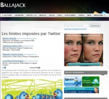 limites twitter