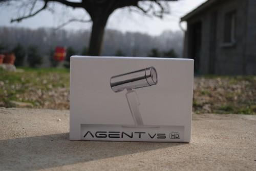 webcam agent v5