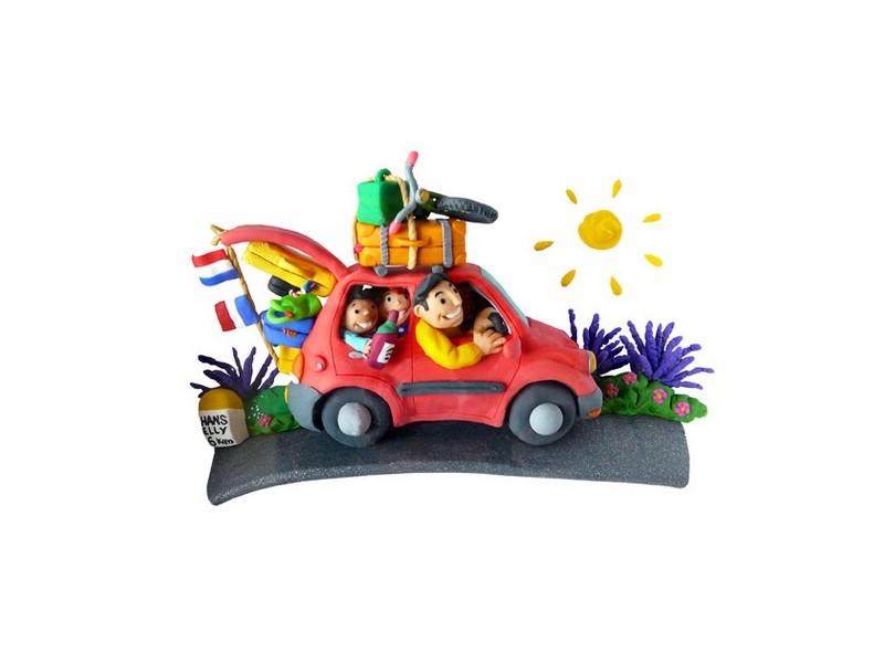 adw vacances