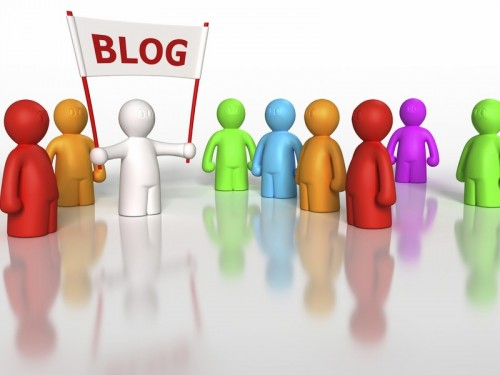 astuce blog