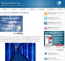 datacenter facebook