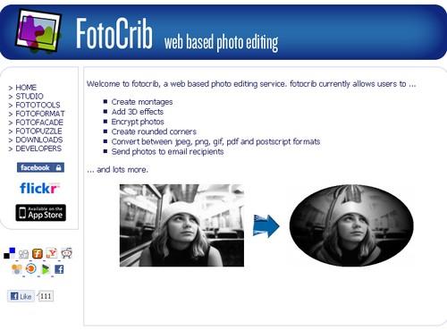 fotocrib