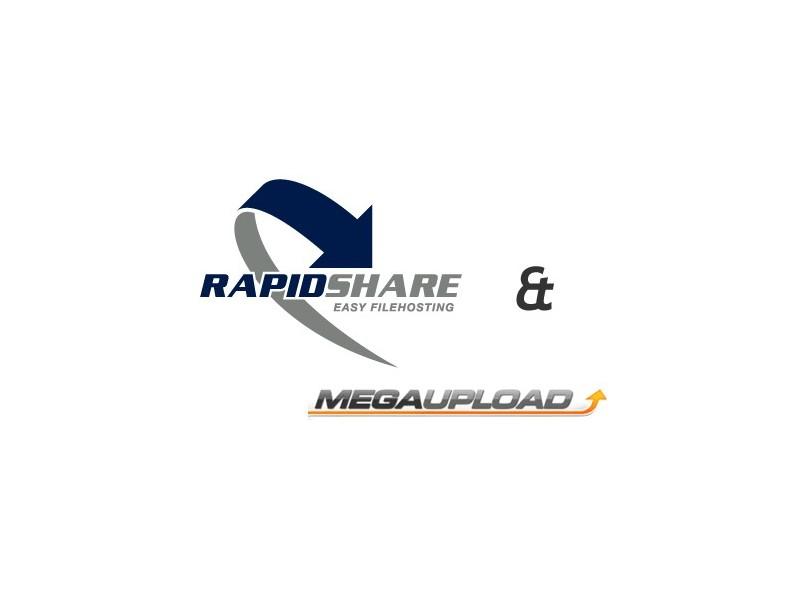 rapidshare-megaupload