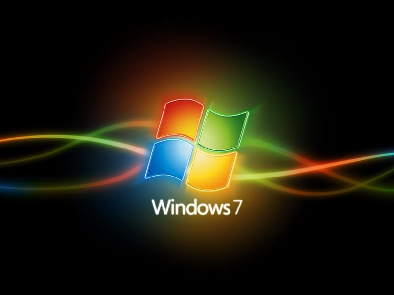 thèmes Windows 7 gratuits