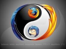 Firefox (15)