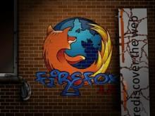 Firefox (16)