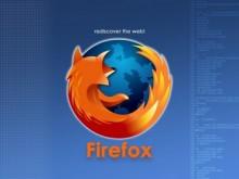 Firefox (17)