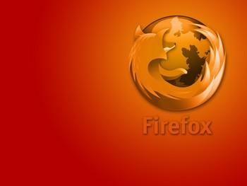 80 Fonds D Ecran Firefox Autour Du Web