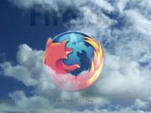 Firefox (21)