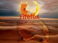 Firefox (22)