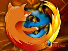 Firefox (23)