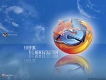Firefox (26)