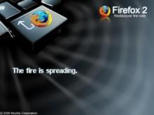 Firefox (27)