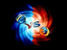 Firefox (28)