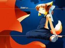 Firefox (30)