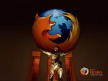 Firefox (32)