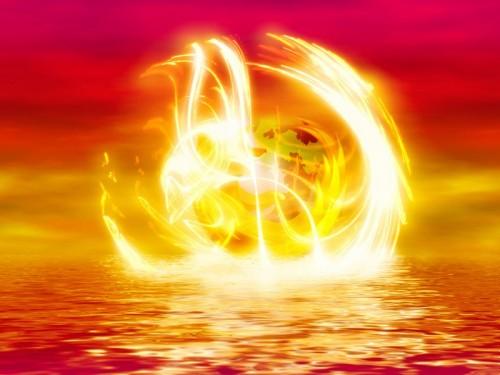 Firefox 500x375 111 extensions Firefox pour personnaliser votre navigation sur Internet