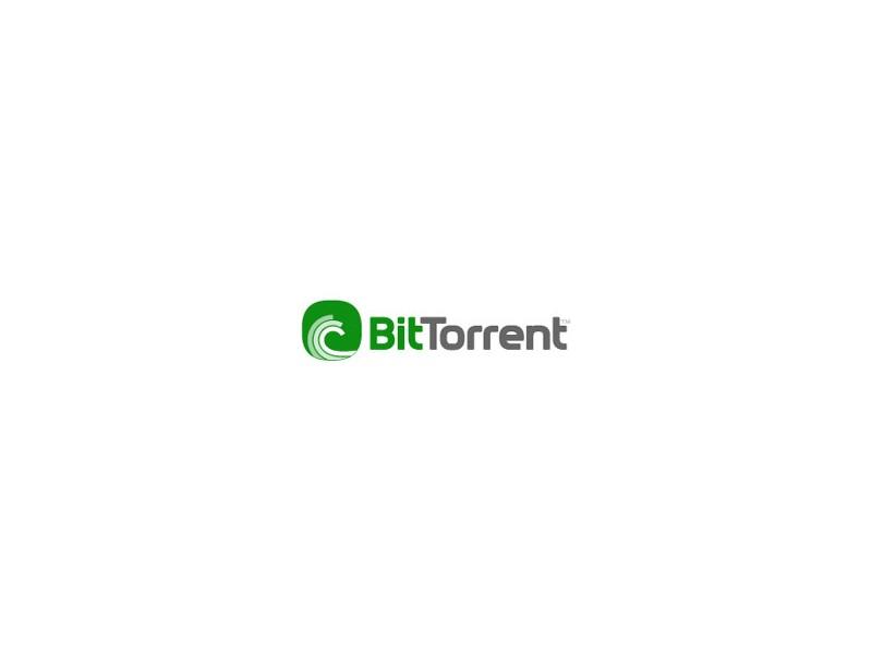 bitorrent