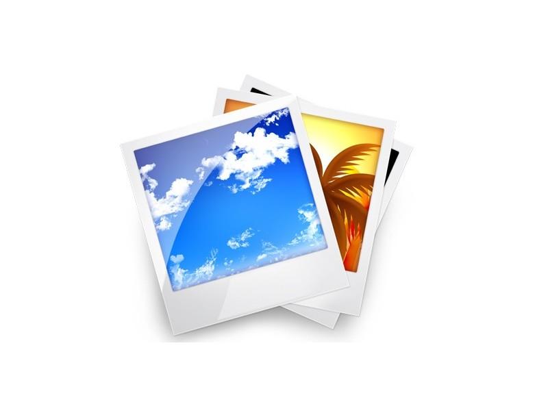 diaporamas photos