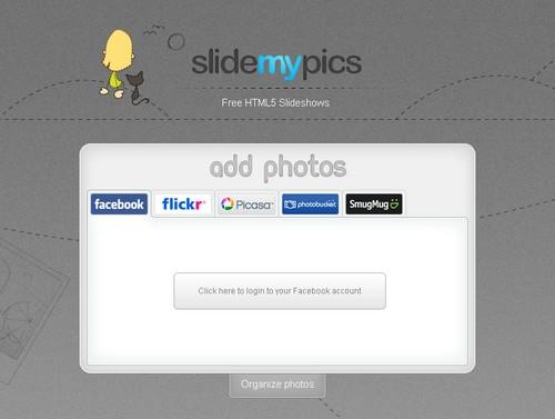 slidemypics